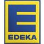 EDEKA Tilbudsavis