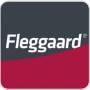 Fleggaards tilbudsavis