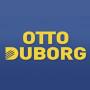 Otto Duborg Tilbudsavis