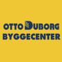 Otto Duborg - Byggecenter Tilbudsavis