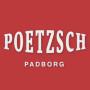 Poetzsch-Padborg Tilbudsavis
