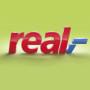 real,- Tilbudsavis