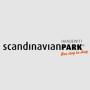 Scandinavian Park Tilbudsavis