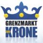 Grenzmark Zur Krone Tilbudsavis