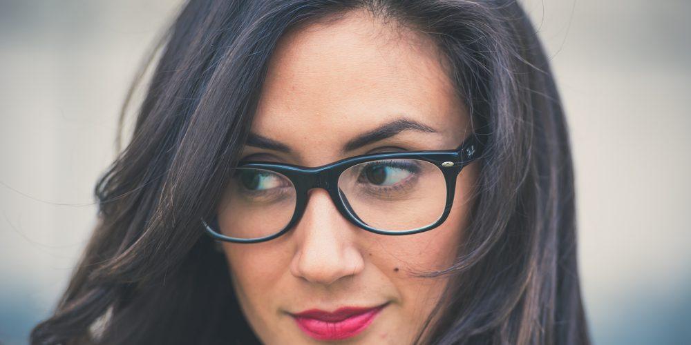 Billigere briller i Tyskland