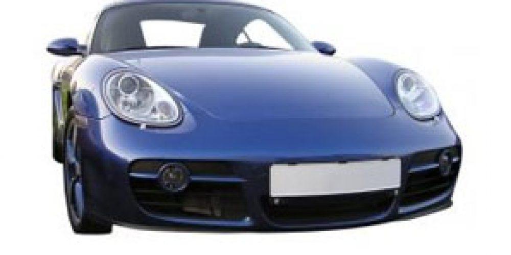 Stor besparelse på bilservice i Tyskland