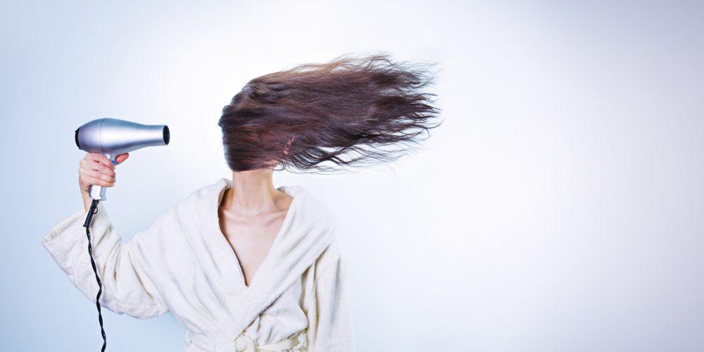 Spar på frisør i Tyskland – Flensborg, Harrislee