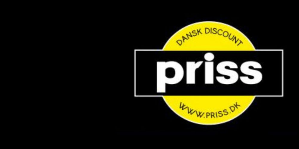 PRISS – Ny kæde af Grænsebutikker
