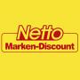 Netto Marken-Discount Tilbudsavis